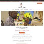 our-portfolio_0016_Layer 5