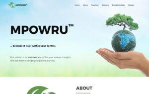 mpowru-1400x884
